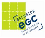 bachelor-egc - logo