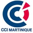 ccim_sponsor