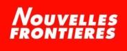 nouvelles-frontieres-tourcom-agence-de-voyages-martinique-300x122