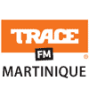 radio-trace-fm-martinique