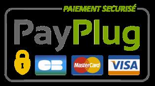 payplug-logo-1
