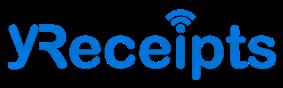 y-receipts-logo